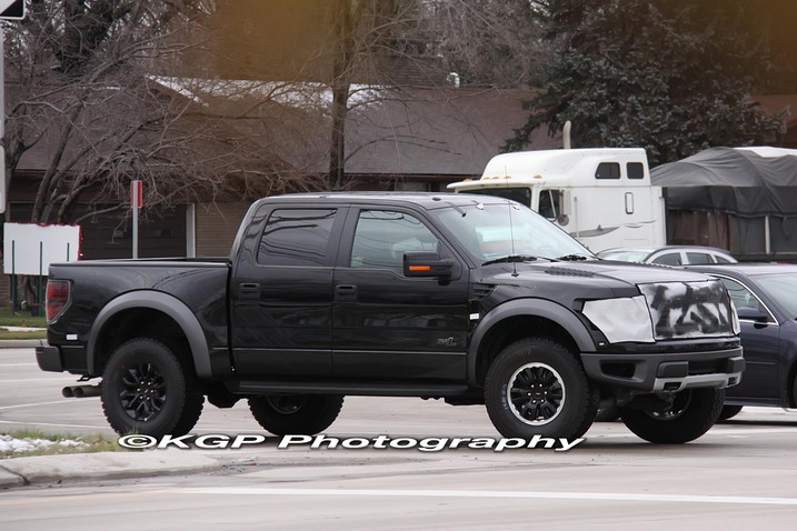 2013 ford f 150 svt raptor autos post. Black Bedroom Furniture Sets. Home Design Ideas