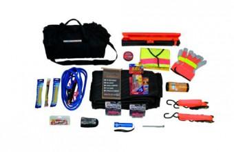 ford-raptor-trail-side-full-kit