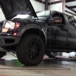 velociraptor-575-horsepower-hennessy-jesse-james_5