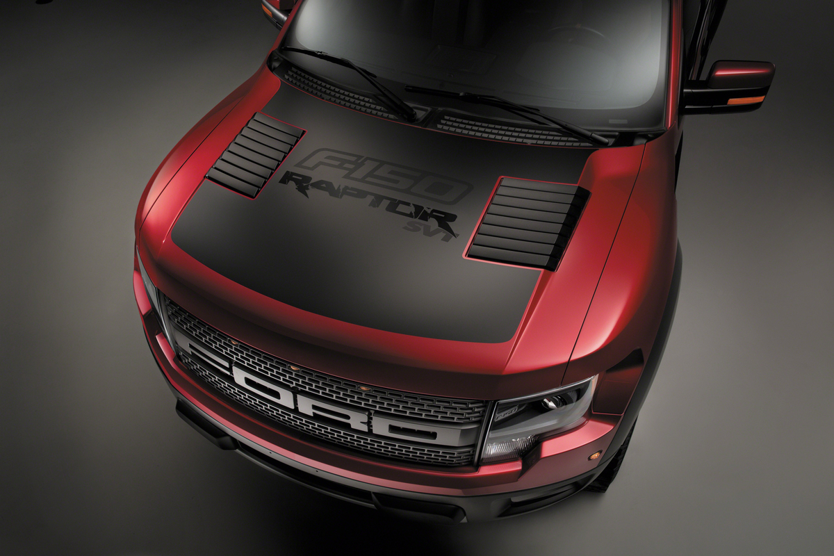 2014 ford f 150 svt raptor special edition socal prerunner socal prerunner. Black Bedroom Furniture Sets. Home Design Ideas