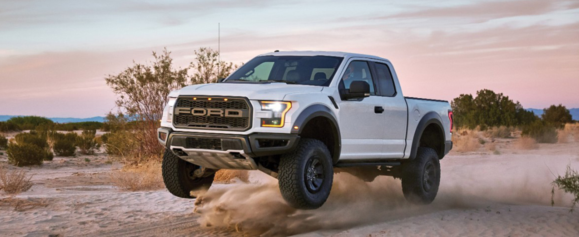 2017 ford raptor f 150 off road machine video socal prerunner socal prerunner. Black Bedroom Furniture Sets. Home Design Ideas