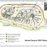 azusa-canyon-off-road-obstacle-course-and-atv-training-course
