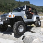 azusa-canyon-off-road-obstacle-course-set-to-open-july-14-2012