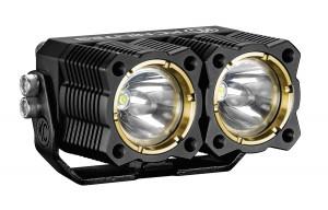Dual Flex LED Lights