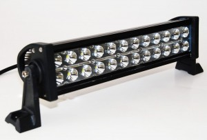cheap led light bar prerunner