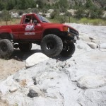 new-azusa-canyon-off-road-obstacle-course
